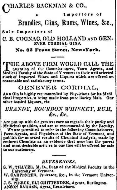 Pure Bourbon Advertisement.jpg