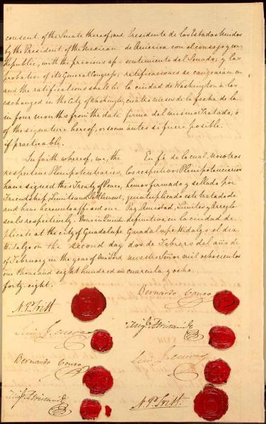 Treaty of Guadalupe Hidalgo.jpg