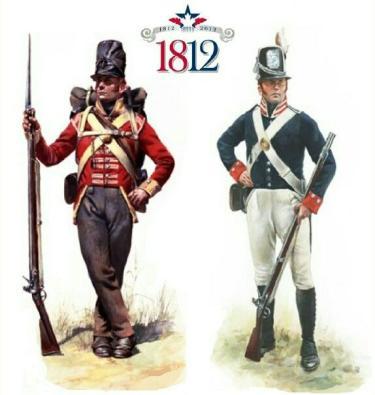 War of 1812 Soldier.jpg