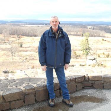 brian-shupe-gettysburg.jpg