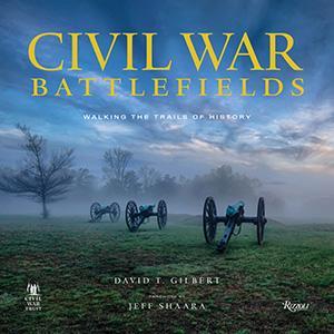 civil-war-battlefields-hiking-book-cover.jpg