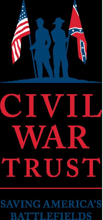 Division Civil War Trust Logo