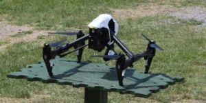 Drone 300x150