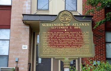 Surrender of Atlanta (700x)