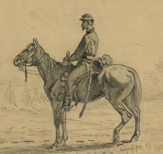 Sketch by Forbes