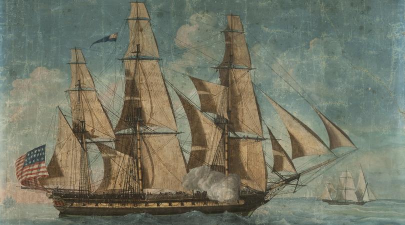 june 3rd 1805